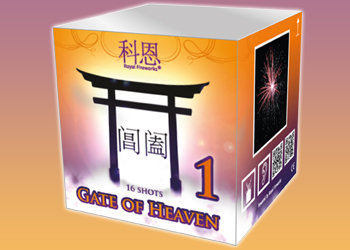 RFC 141242 Gate of Heaven 1